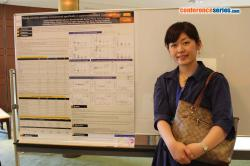 Title #cs/past-gallery/674/chihiro-mitsui-sagamihara-national-hospital-clinical-research-center-japan-conference-series-llc-metabolomics-congress-2016-osaka-japan-1464701854