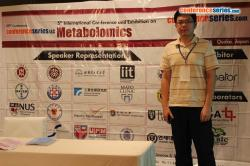 Title #cs/past-gallery/674/darby-tien-hao-chang-national-cheng-kung-university-taiwan-conference-series-llc-metabolomics-congress-2016-osaka-japan-1464701854