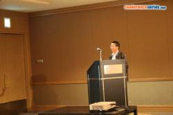 cs/past-gallery/674/jian-zhi-hu-pacific-northwest-national-laboratory-usa-conference-series-llc-metabolomics-congress-2016-osaka-japan-2-1464701861.jpg