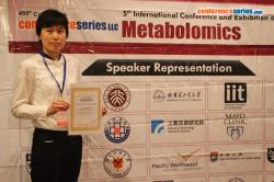 cs/past-gallery/674/jingxin-zhou-beijing-university-of-chinese-medicine-china-conference-series-llc-metabolomics-congress-2016-osaka-japan-1464701858.jpg