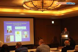 cs/past-gallery/674/petras-dzeja-mayo-clinic--usa-conference-series-llc-metabolomics-congress-2016-osaka-japan-2-1464701866.jpg