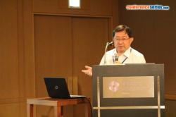 Title #cs/past-gallery/674/takeshi-kimura-ajinomoto-japan-conference-series-llc-metabolomics-congress-2016-osaka-japan-1464701866