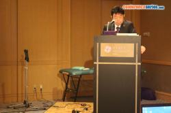 cs/past-gallery/674/yoshiro-fujii-shin-kobe-dental-clinic-japan-conference-series-llc-metabolomics-congress-2016-osaka-japan-4-1464701867.jpg