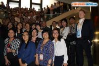 Internal Medicine 2020 Conference Album
