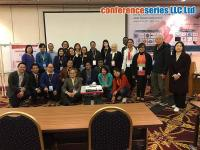 Global Infections 2020 Conference Album