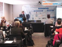 cs/past-gallery/675/title-andrew-lewis-biocompatibles-uk-ltd-uk-annual-conference-and-expo-on-biomaterials-omics-international-2-1459347794.jpg