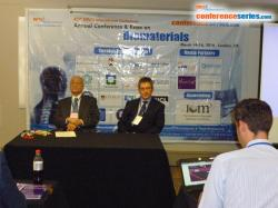 cs/past-gallery/675/title-annual-conference-and-expo-on-biomaterials-omics-international-1459347797.jpg
