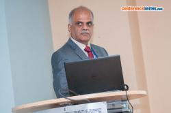 Title #cs/past-gallery/676/a-d-thirumoorthy-chief--technical--advisor-indian-wind-power--producers-association--iwpa---india-wind-and-renewable-energy-2016-conference-series-llc-122-1471423776