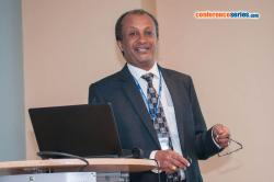 Title #cs/past-gallery/676/asfaw-beyene--sandiego-state-university--usa-wind-and-renewable-energy-2016-conference-series-llc-1471423779