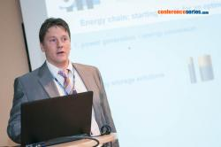 Title #cs/past-gallery/676/j-rn--peuser--cmc-instruments--gmbh-germany-wind-and-renewable-energy-2016-conference-series-llc-8-1471423811