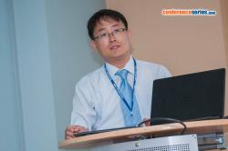 Title #cs/past-gallery/676/jae-sung-bae--korean-aerospace-university--south-korea-wind-and-renewable-energy-2016-conference-series-llc-4-1471423809