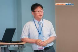 Title #cs/past-gallery/676/jae-sung-bae--korean-aerospace-university--south-korea-wind-and-renewable-energy-2016-conference-series-llc-6-1471423810