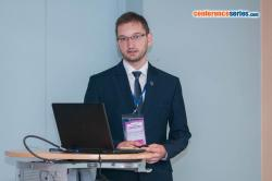 Title #cs/past-gallery/676/micha--tomaszewski-military-university-of--technology-poland-wind-and-renewable-energy-2016-conference-series-llc-15-1471423816