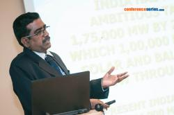 Title #cs/past-gallery/676/p-r--muralidharan-tantrnasco-india-wind-and-renewable-energy-2016-conference-series-llc-122-1471423821