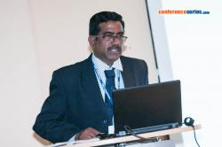 Title #cs/past-gallery/676/p-r--muralidharan-tantrnasco-india-wind-and-renewable-energy-2016-conference-series-llc-124-1471423822