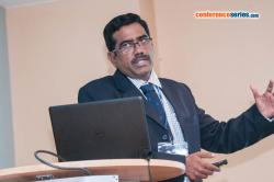 Title #cs/past-gallery/676/p-r--muralidharan-tantrnasco-india-wind-and-renewable-energy-2016-conference-series-llc-137-1471423824