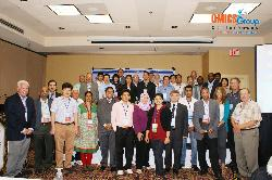 cs/past-gallery/68/omics-group-conference-epidemiology-2013-orlando-fl-usa-11-1442912172.jpg