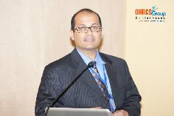 cs/past-gallery/68/omics-group-conference-epidemiology-2013-orlando-fl-usa-12-1442912171.jpg