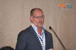 cs/past-gallery/68/omics-group-conference-epidemiology-2013-orlando-fl-usa-15-1442912173.jpg