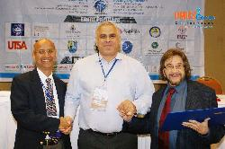 cs/past-gallery/68/omics-group-conference-epidemiology-2013-orlando-fl-usa-18-1442912175.jpg