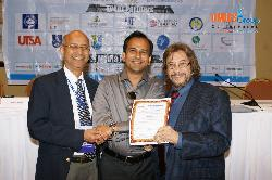 cs/past-gallery/68/omics-group-conference-epidemiology-2013-orlando-fl-usa-20-1442912175.jpg
