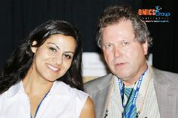 cs/past-gallery/68/omics-group-conference-epidemiology-2013-orlando-fl-usa-29-1442912177.jpg
