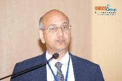 cs/past-gallery/68/omics-group-conference-epidemiology-2013-orlando-fl-usa-3-1442912165.jpg