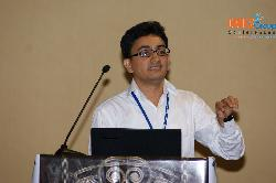 cs/past-gallery/68/omics-group-conference-epidemiology-2013-orlando-fl-usa-31-1442912177.jpg