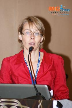 cs/past-gallery/68/omics-group-conference-epidemiology-2013-orlando-fl-usa-32-1442912177.jpg