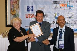 cs/past-gallery/68/omics-group-conference-epidemiology-2013-orlando-fl-usa-33-1442912177.jpg
