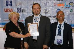 cs/past-gallery/68/omics-group-conference-epidemiology-2013-orlando-fl-usa-34-1442912178.jpg