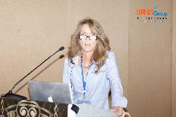 cs/past-gallery/68/omics-group-conference-epidemiology-2013-orlando-fl-usa-36-1442912178.jpg
