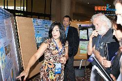 cs/past-gallery/68/omics-group-conference-epidemiology-2013-orlando-fl-usa-37-1442912180.jpg
