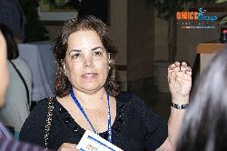 cs/past-gallery/68/omics-group-conference-epidemiology-2013-orlando-fl-usa-38-1442912179.jpg