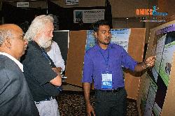 Title #cs/past-gallery/68/omics-group-conference-epidemiology-2013-orlando-fl-usa-40-1442912181