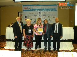 Title #cs/past-gallery/68/omics-group-conference-epidemiology-2013-orlando-fl-usa-45-1442912182