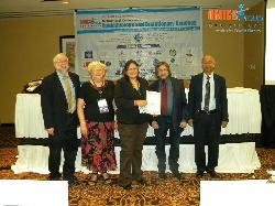 cs/past-gallery/68/omics-group-conference-epidemiology-2013-orlando-fl-usa-46-1442912185.jpg