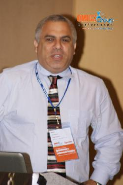 cs/past-gallery/68/omics-group-conference-epidemiology-2013-orlando-fl-usa-5-1442912167.jpg