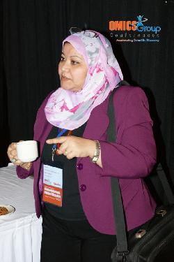 cs/past-gallery/68/omics-group-conference-epidemiology-2013-orlando-fl-usa-8-1442912168.jpg