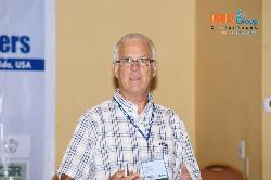 cs/past-gallery/68/omics-group-conference-epidemiology-2013-orlando-fl-usa-9-1442912170.jpg