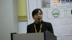 cs/past-gallery/680/pilaipark-chumark---walailak-university--thailand---international-conference-on-restorative-and-alternative-medicine--2016--conferenceseries-3-1482740862.jpg