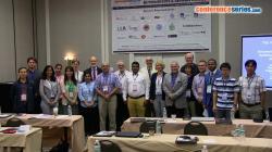 cs/past-gallery/681/1-systems-biology-2016-conference-series-llc-philadelphia-usa-1472207579.jpg