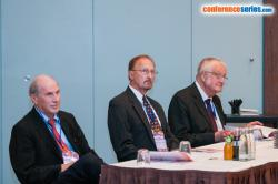 cs/past-gallery/684/cardiologists-2016-conference-series-llc-berlin-germany-12-1470845866.jpg