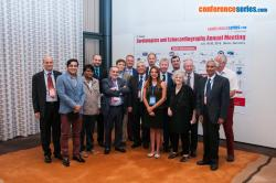 cs/past-gallery/684/cardiologists-2016-conference-series-llc-berlin-germany-3-1470844966.jpg
