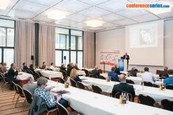 cs/past-gallery/684/jens-frahm-max-planck-institut-f-r-biophysikalische-chemie-germany-conference-series-llc-cardiologists-2016-berlin-germany-1470841461.jpg
