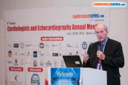 cs/past-gallery/684/raimund-erbel-university-duisburg-essen-germany-conference-series-llc-cardiologists-2016-berlin-germany-2-1470841373.jpg