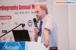 cs/past-gallery/684/wolfgang-poller-charit--universit-tsmedizin-berlin--germany-conference-series-llc-cardiologists-2016-berlin-germany-1470844748.jpg