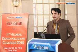 Title #cs/past-gallery/686/amir-feily-jahrom-university-of-medical-sciences--iran-dermatologists-2016-conferenceseries-1480955716