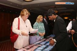 cs/past-gallery/686/dermatologists-2016-dubai-conferenceserie-5-1480956799.jpg