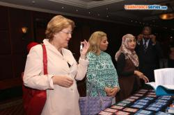 cs/past-gallery/686/dermatologists-2016-dubai-conferenceserie-6-1480956805.jpg